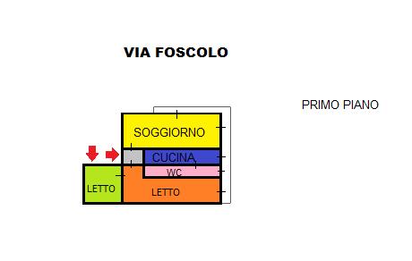 VIAFOSCOLO